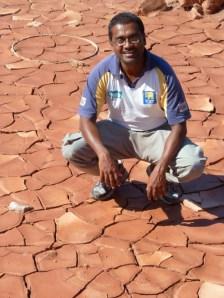 nishi_spain-clay-soils